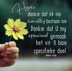 Christian Friendship Quotes, Christian Quotes, Christian Faith, Bible Quotes, Bible Verses, Mom Prayers, Afrikaanse Quotes, Inspirational Qoutes, Morning Blessings