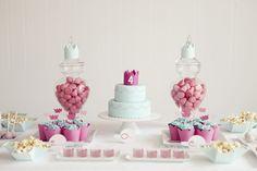 anniversaire rose et bleu-Brancoprata-1