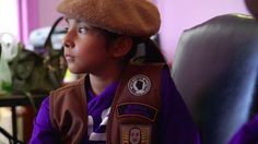 """Radical Brownies 