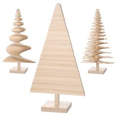 Awesome modern vibe and you can rearrange them endlessly. I found two at HomeGoods and ordered another one so I can display them as shown here. Christmas 2015, Home Goods, Colours, Display, Lighting, Modern, Home Decor, Infinite, Awesome