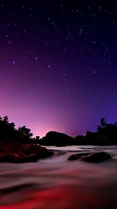 Iphone Wallpaper For Pc, Iphone Wallpaper Landscape, Night Sky Wallpaper, Best Iphone Wallpapers, Scenery Wallpaper, Cellphone Wallpaper, Pretty Wallpapers, Galaxy Wallpaper, Beautiful Nature Wallpaper