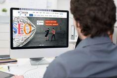 Web sitelerinizin Google, Yandex, Yahoo ve Bing gibi arama motorları tarafından fark edilmesi, ilk sayfadaki yerini alması, reklam ve pazarlama gelirlerinize katkı sağlaması için SEO hizmetlerinden yararlanmalısınız.  http://www.seodestek.com.tr/  #Seo #Seodestek #seofiyatları