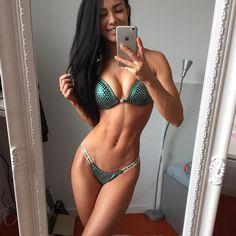 Bikini Boatworks Fan Page