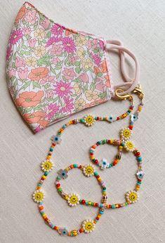 Bead Jewellery, Beaded Jewelry, Beaded Bracelets, Making Bracelets With Beads, Bracelet Patterns, Bracelet Designs, Jewelry Patterns, Cute Jewelry, Jewelry Crafts