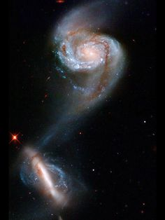hubble space telescope milky way galaxy Astronomy Pictures, Galaxy Pictures, Astronomy Quotes, Astronomy Tattoo, Astronomy Facts, Cosmos, Space Planets, Space And Astronomy, Space Photos