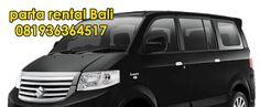 Ayo yang ingin sewa mobil APV di Bali cuma 450.000. lebih murah dan terjangkau