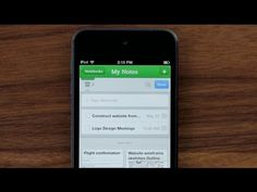 The Beginner's Guide to Evernote