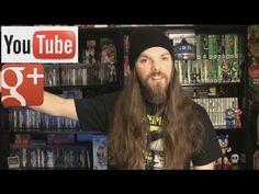 Google For F*cks Sake Quit Making Youtube Suck