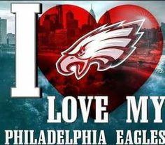 Eagles Football Team, Philadelphia Eagles Cheerleaders, Eagles Jersey, Go Eagles, Fly Eagles Fly, Philadelphia Eagles Wallpaper, Philadelphia Eagles Super Bowl, Eagles Highlights, Eagles Memes