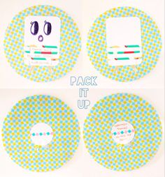 """F for Fill up the Space  """"Pack it Up"""" Creates Stickers for you to Fill up the Space and let you Write down whatever you want to complete your goodies for your Special Day!  """"Pack it Up"""" make your Special Day even more Special and Joyous!  https://m.facebook.com/PforPackitup"""