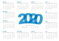 57 Ideas De Calendarios Calendario Calendario Para Imprimir Calendario Para Imprimir Gratis