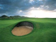 Can't wait for summer Famous Golf Courses, World, Sports, Summer, Ireland, Irish, Google, Image, Fotografia