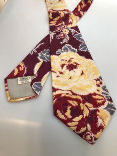 Girls Necktie//Sash Tie//Headdress Floral Cute Dog Mint Skinny Scarf