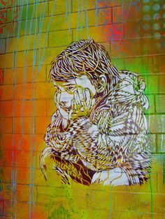 C215 - CANS FESTIVAL 2008