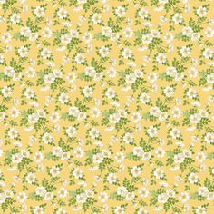 Secret.Garden.-.20.of.38.-.Pretty.Primrose