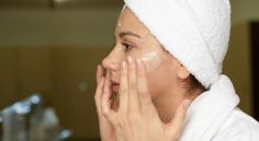 How to Prevent Wrinkles - Skincare Tips - Good Housekeeping