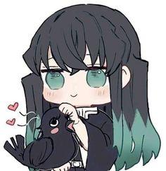Anime Meme, Anime Oc, Anime Angel, Anime Chibi, Anime Girl Neko, Chibi Girl, Kawaii Anime, Demon Slayer, Slayer Anime