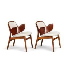 Pr Design Stoelen.937 Beste Afbeeldingen Van Bent Plywood Chairs And In 2020