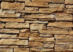 KAYRAK TAŞI-Düz Fawn Kültür Taş Kaplama, Kültür taşı, kaplama tuğlası, stone duvar kaplama, taş tuğla duvar kaplama, duvar kaplama taşı, duvar taşı kaplama, dekoratif taş duvar kaplama, tuğla görünümlü duvar kaplama, dekoratif tuğla, taş duvar kaplama fiyatları, duvar tuğla, dekoratif duvar taşları, duvar taşları fiyatları, duvar taş döşeme