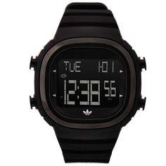Reloj Adidas ADH2045