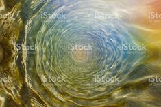This image is an abstract image taken by me, coloured then reworked. Great Backgrounds, Spiritual Practices, Abstract Images, Image Now, Surrealism, Meditation, Mandala, Royalty Free Stock Photos, Creative