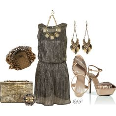 Untitled #378, created by snippins on Polyvore