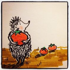 Tomato thief pic.twitter.com/bYyphpwb52