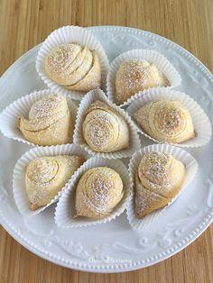 Кулинарные моменты: Бадамбура