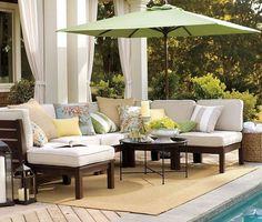 37 Best Antique Style Formal Sofa Sets Images Sofa Set