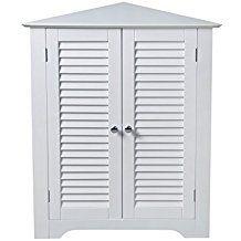 17 Komode Ideas White Bookcase Bookcase Shelves