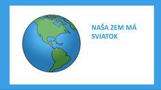deň Zeme, ako chránime planétu, separovanie Nasa, Folk, Chart, Fictional Characters, Popular, Forks, Folk Music, Fantasy Characters
