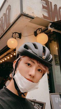 Na Jaemin boyfriend material wallpaper Boyfriend Pictures, Your Boyfriend, Nct 127, Nct Dream Jaemin, Johnny Seo, Na Jaemin, Kpop, Fandoms, Entertainment