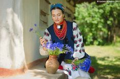 Olga | Ładna Kobieta