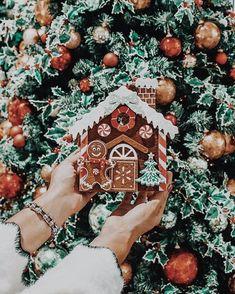 Christmas Feeling, Days Until Christmas, Christmas Time Is Here, Noel Christmas, Merry Little Christmas, Christmas 2019, Winter Christmas, Christmas Countdown, Christmas Cookies