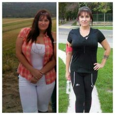 Dukan diet, running, fitness