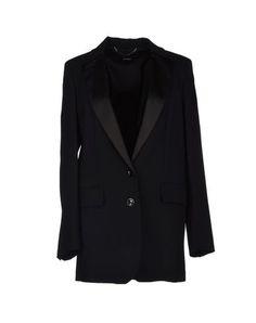 テーラードジャケット Max & Co. レディース | yoox.comで世界のファッションをオンラインショッピング