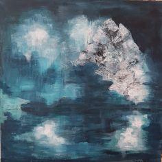 Abstrakt My Arts, Artwork, Outdoor, Abstract, Outdoors, Work Of Art, Auguste Rodin Artwork, Artworks, Outdoor Games