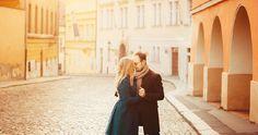 Passeios românticos em Praga | República Checa #Praga #República_Checa #europa #viagem