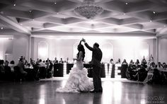 Wedding Photography Melbourne | PiXRay Photography - Manor On High Wedding Photography
