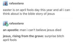 """32.9k Likes, 332 Comments - Tumblr