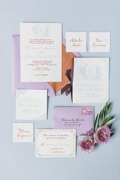 Rustic Elegance Wedding Inspiration: http://www.stylemepretty.com/2014/08/25/rustic-elegance-wedding-inspiration/   Photo: Bradley James Photography - http://www.bradleyjamesphotography.com/