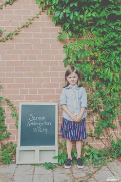 First Day of School, Wee Three Sparrows Photography, Toronto Photographer, Toronto Lifestyle Photographer #torontophotographer #weethreesparrows #firstdayofschool