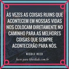 Conheça o blog http://lucroparaliberdade.com.br/