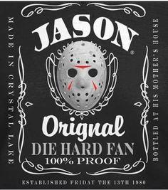 Jason Friday, Friday The 13th, Arte Horror, Horror Art, Horror Movie Characters, Horror Movies, Pictures Of Jason Voorhees, Horror Pictures, Funny Horror