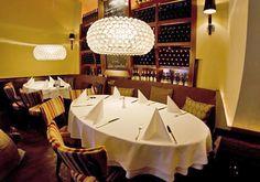 @basiccollection, Déryné Budapest  #design #interior #budapest #furniture #restaurant #basiccollection