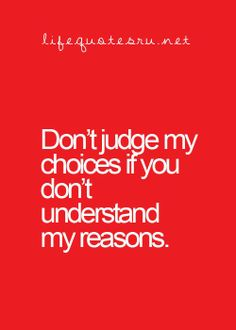 judging people - Google Search