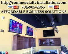 New 2014 flyer TAGS... #tvmounting #tvinstallation #hometheater #tvwallmount #hangtvonthewall #homeremodeling #interiordecorating #tvstand #tvoverthefireplace #tvmount #handyman #surroundsound #homewiring #networking #cat5 #officewiring #wallfish #hdmicable #inwallwiring #prewire #commercial # itguy #infinitedesigns #charlotte #professional #technician #installer #data # phone #cable #electrician