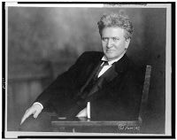Robert LaFollette Day Resources - WI Observance Days Resources for Teachers