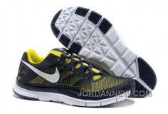 http://www.jordannew.com/nike-free-trainer-30-mens-training-shoe-yellow-black-white-for-sale.html NIKE FREE TRAINER 3.0 MEN'S TRAINING SHOE YELLOW BLACK WHITE FOR SALE Only $47.70 , Free Shipping!