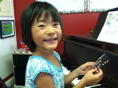another piano teaching blog